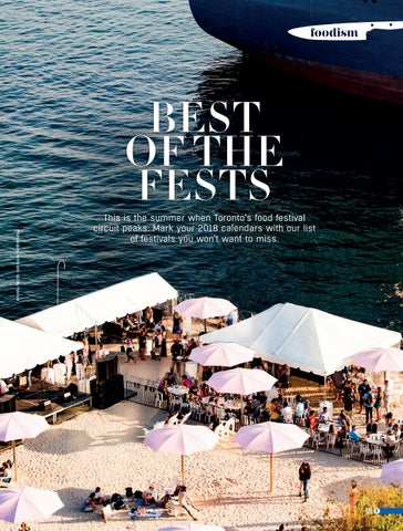 Page 55 of Best of the Fests