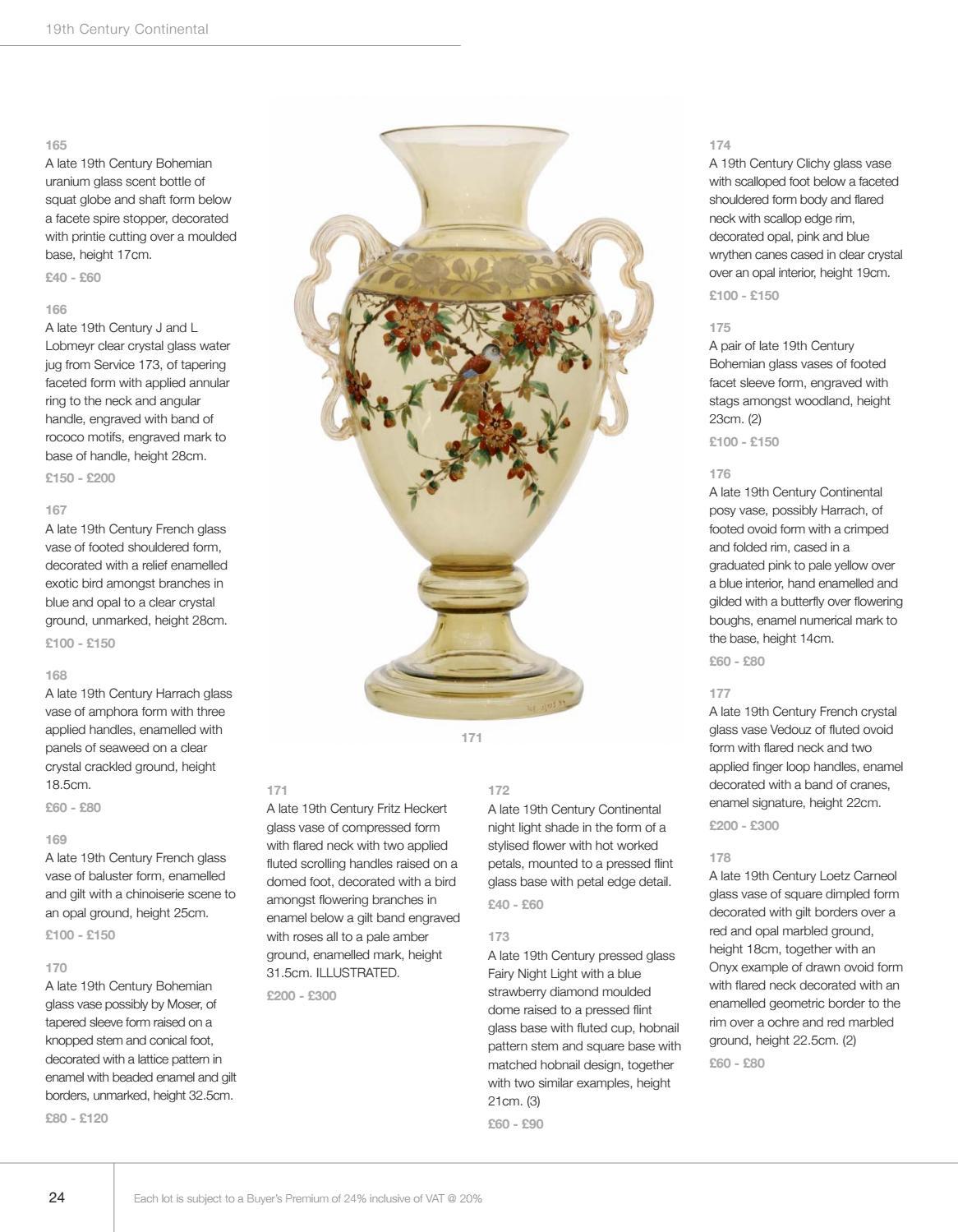 Fieldings Auctioneers by Jamm Design Ltd - issuu