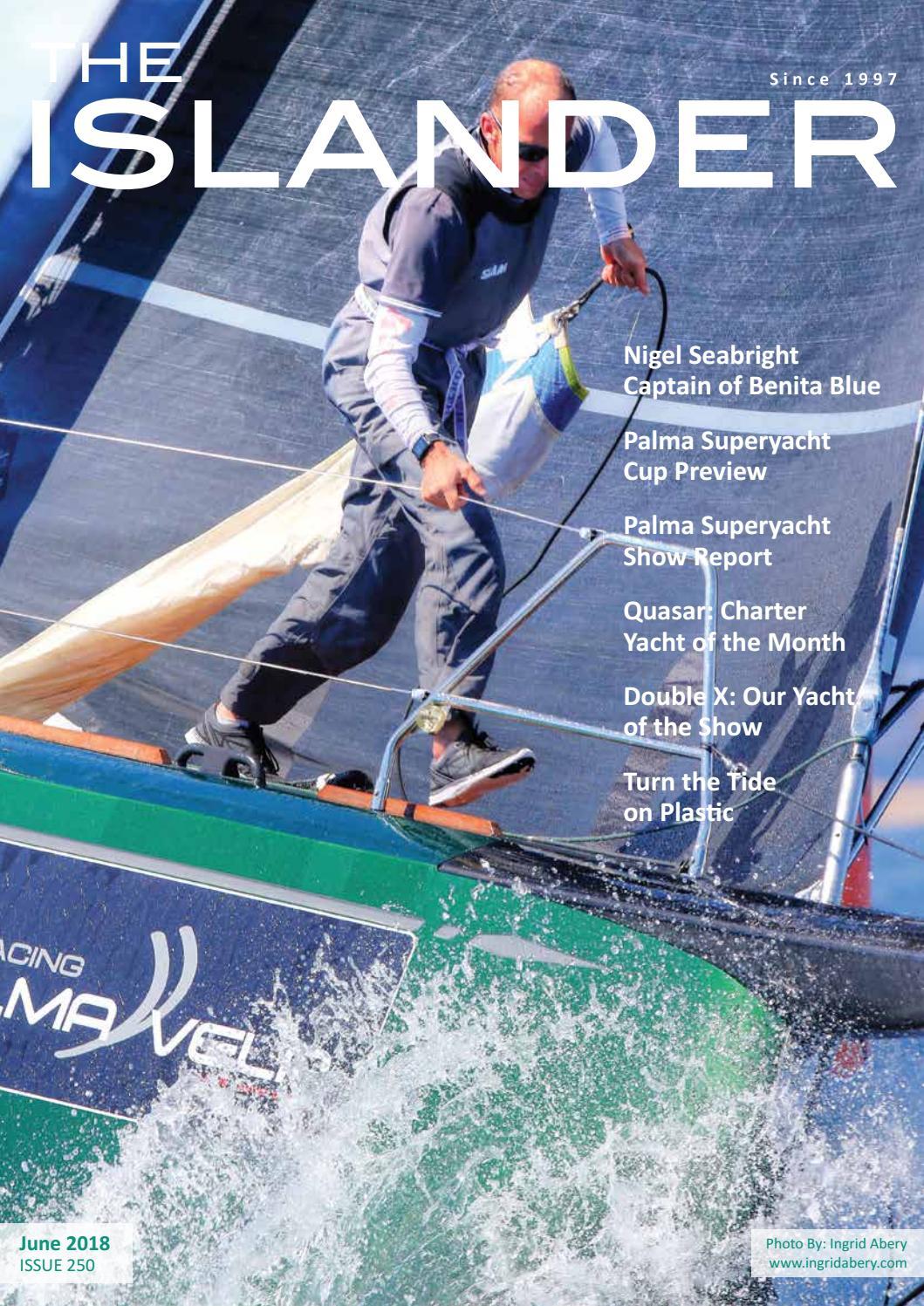 """BLACK//BLUE JET SKI PWC COVER FITS 2-3 SEATER JET SKI UP TO 132/"""" IN LENGTH"""