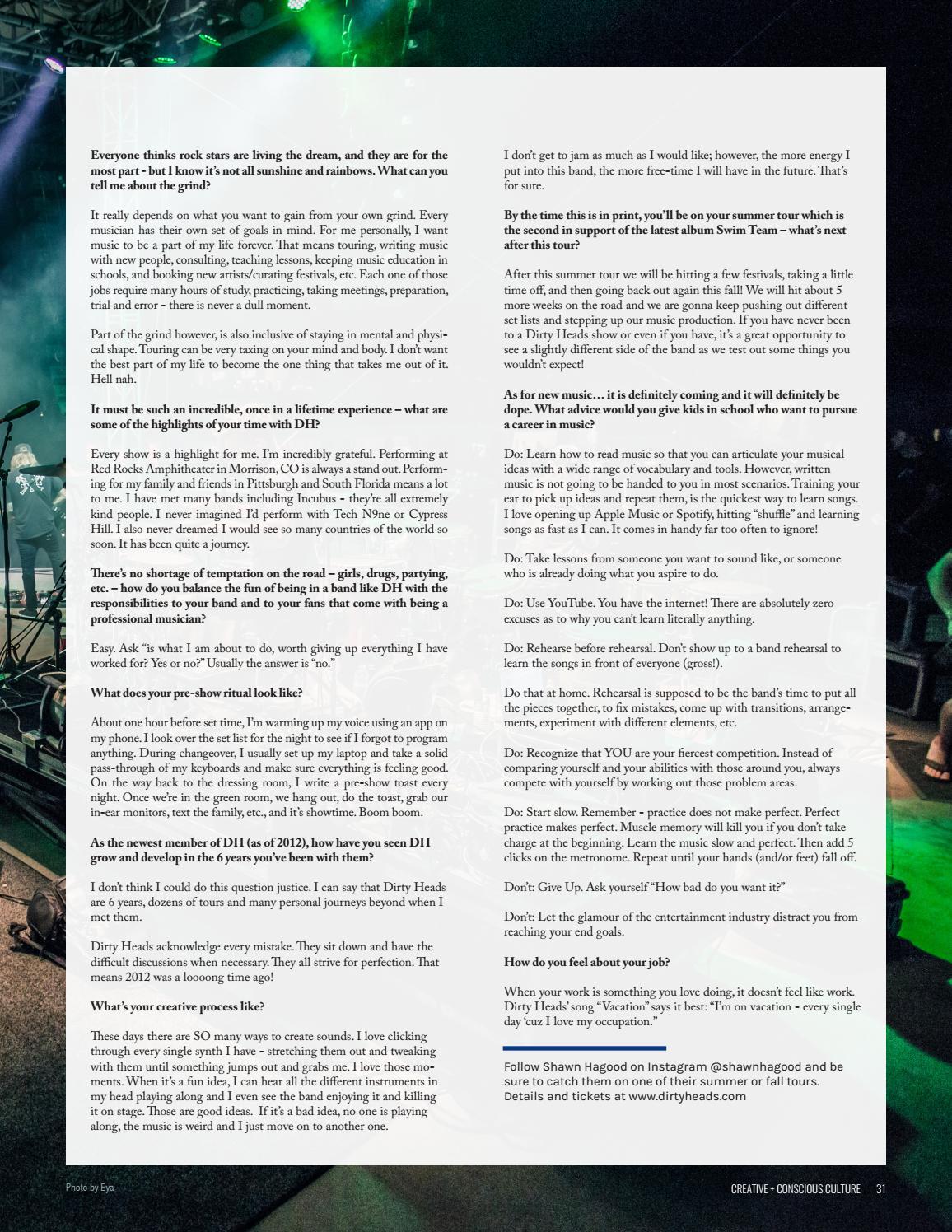 22f3914d218 Art Hive Magazine      26     Summer 2018 by Art Hive Magazine - issuu