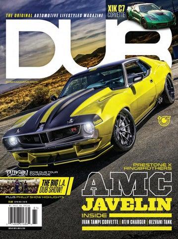 8aad75e70 DUB Magazine