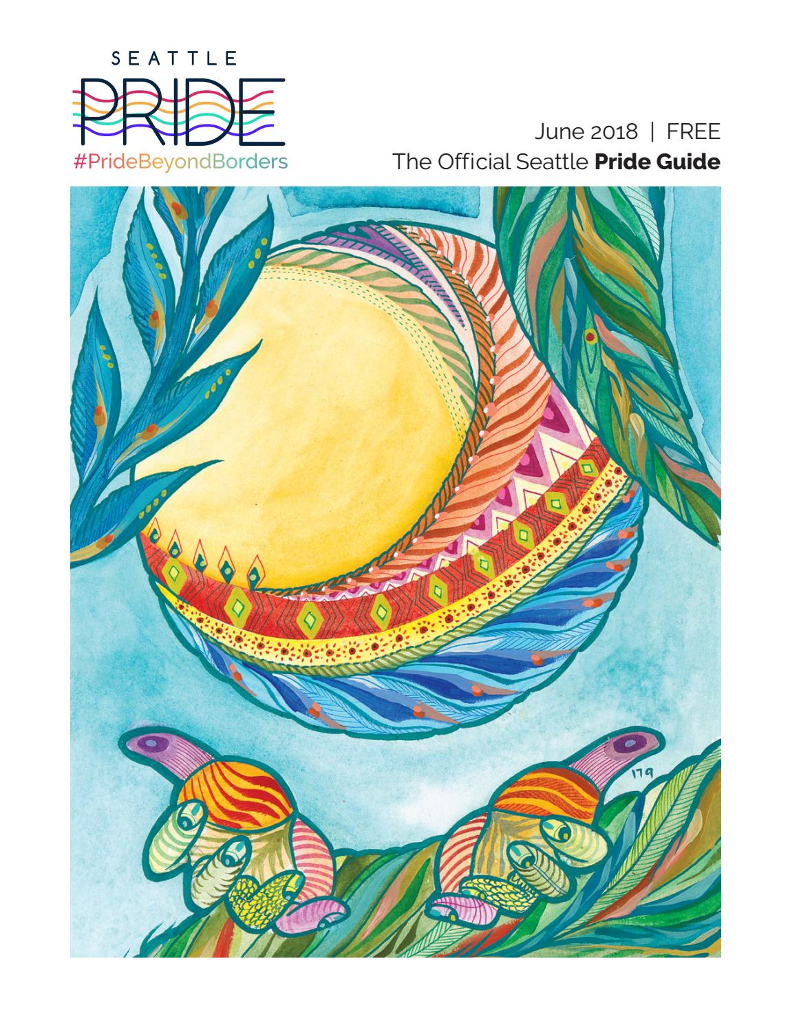 097a615dfa9a The Official Seattle Pride Guide 2018 by Seattle Pride Guide - issuu