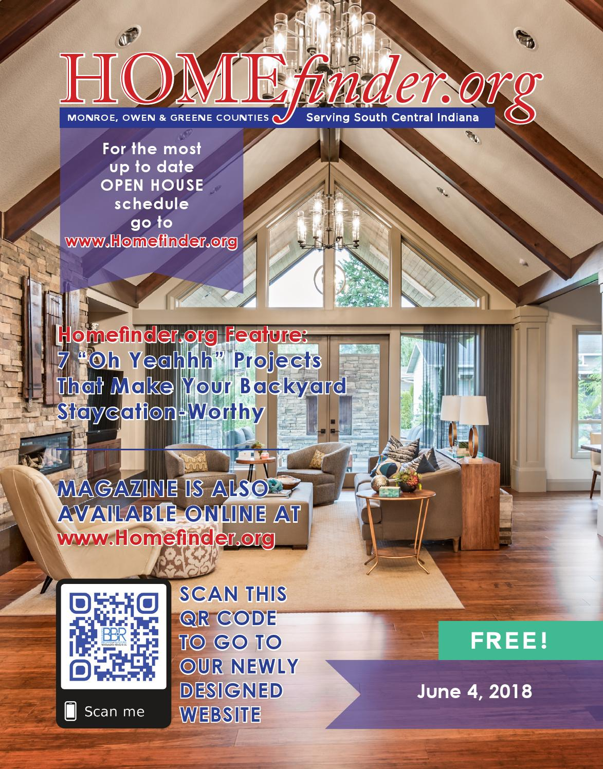 how to make an outdoor bamboo privacy screen woodworking.htm homefinder060418 by aim media indiana issuu  homefinder060418 by aim media indiana