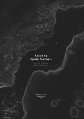 527c1e13e Reclaiming agrarian sandscapes aa landscape urbanism master in ...
