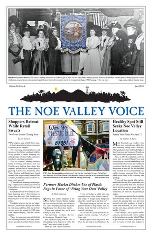 655f4d4d The women's suffrage movement in California got its start with the help of  Noe Valleyan Jeanette Pinther and Glen Park resident Johanna Pinther.