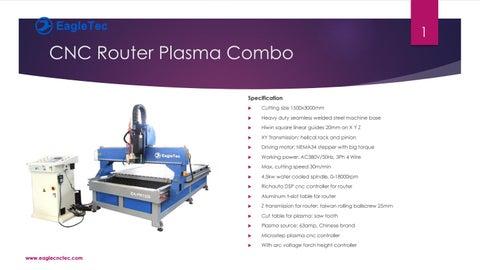 cutskill 35a plasma cutter by United Welding Supplies - issuu