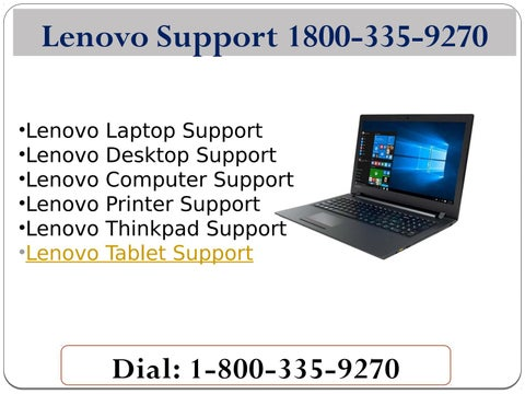 ASUS SUPPORT DEVICE WINDOWS XP DRIVER