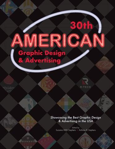 6200785c710a GDUSA November December 2013 Issue by Graphic Design USA - issuu