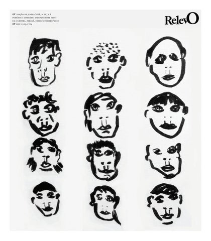 1242a254c3f23 RelevO - Junho de 2018 by Jornal RelevO - issuu