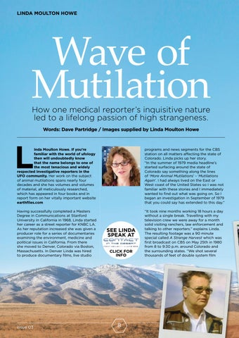 Page 8 of Wave of Mutilation