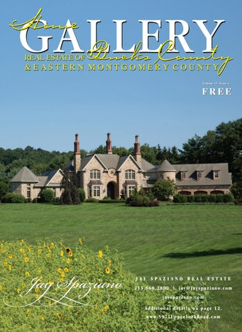 Home GALLERY Volume 15 Issue 6