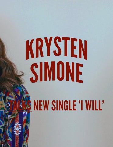 Page 35 of Krysten Simone