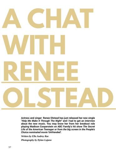 Page 57 of Rene Olstead