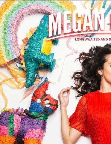 Page 72 of Megan Nicole