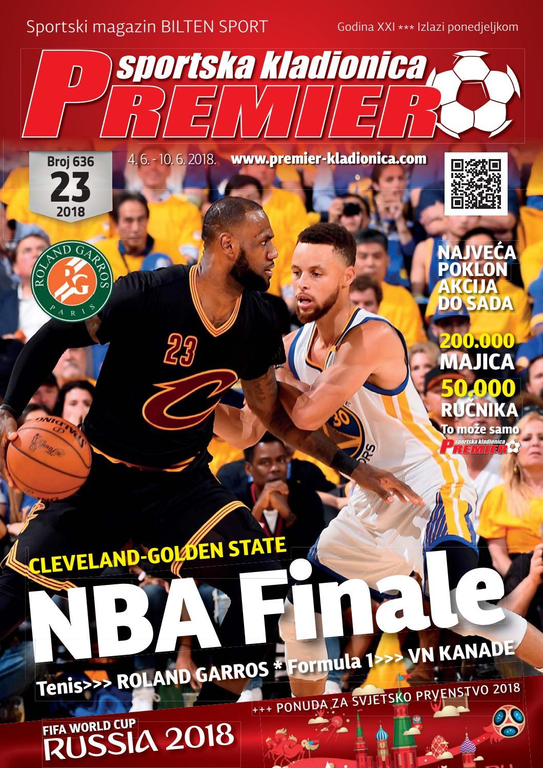 Izlazi u Clevelandu uk