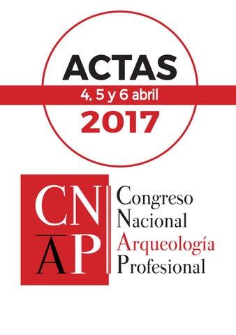 672c77843 Libro Actas, VII Congreso Ibérico Agroingeniería y Ciencias Hortícolas.  SECH, Madrid, 2013 V Parte by Horticultura & Poscosecha - issuu