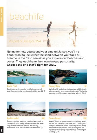 Page 86 of Jersey beach guide