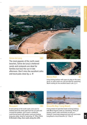 Page 87 of Jersey beach guide