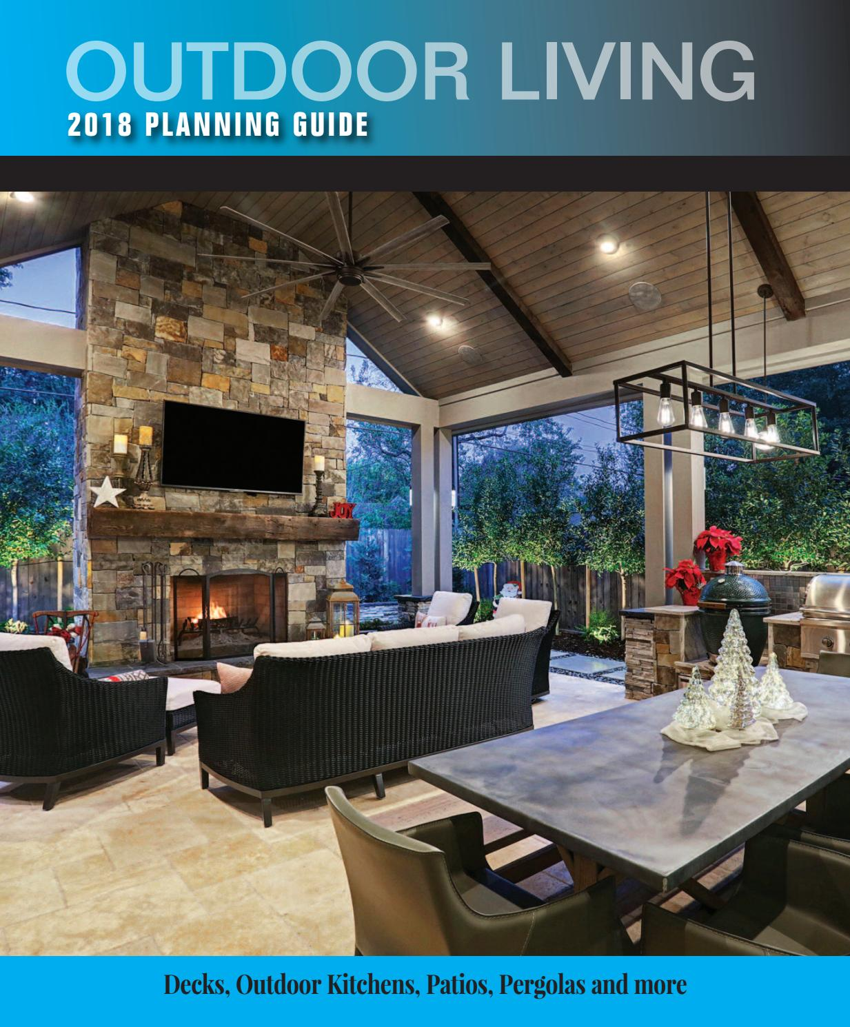 0618 outdoorliving hhh vir by Houston House & Home ... on Hhh Outdoor Living id=29305