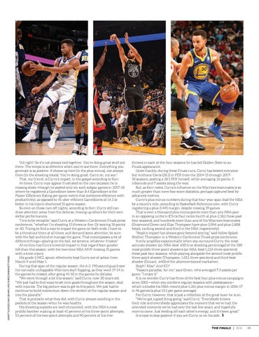 Page 31 of The First Steph