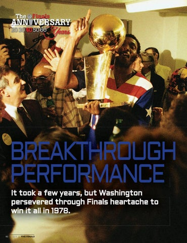 Page 84 of Breakthrough Performance