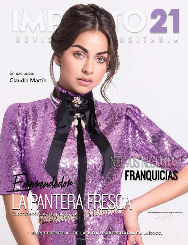 Edición Junio / Julio 2018 by Impacto 21 - issuu