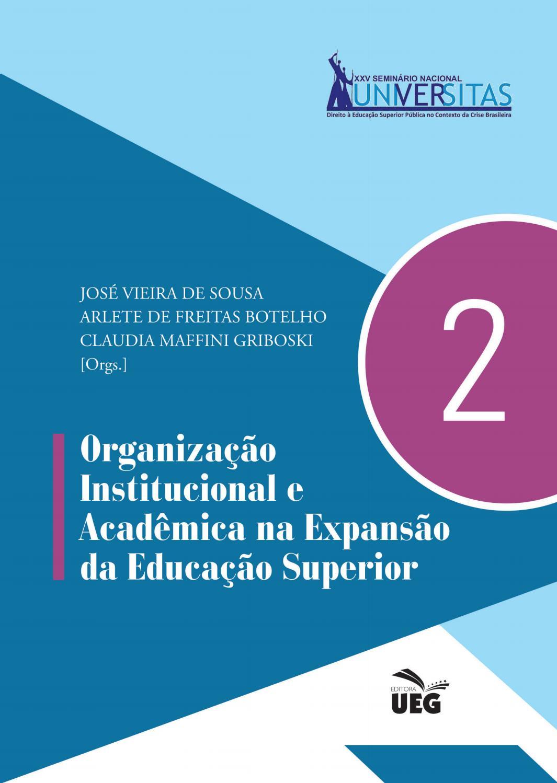 37859b2d34875 E book livro 2 organização ok by Adriana Almeida - issuu
