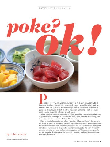 Page 49 of Poke? Ok!