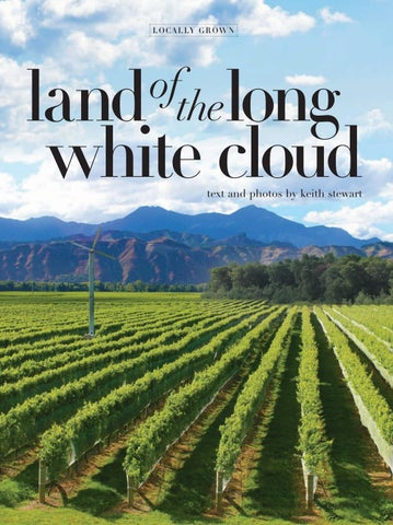 Page 63 of Locally Grown: Land of the Long White Cloud