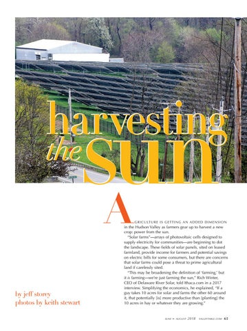 Page 67 of Harvesting the Sun