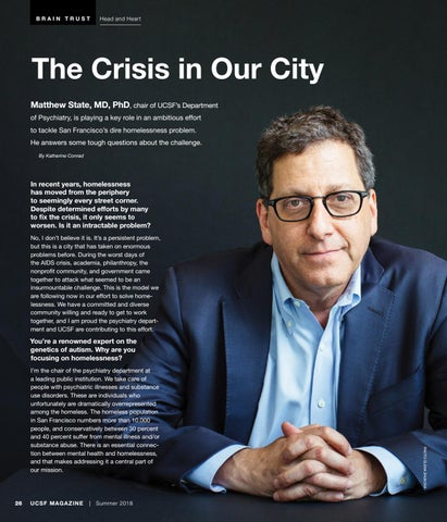 Page 28 of The Crisis in Our City