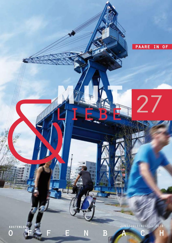 Mutliebe 272018 Paare In Offenbach By Mutundliebeoffenbach7