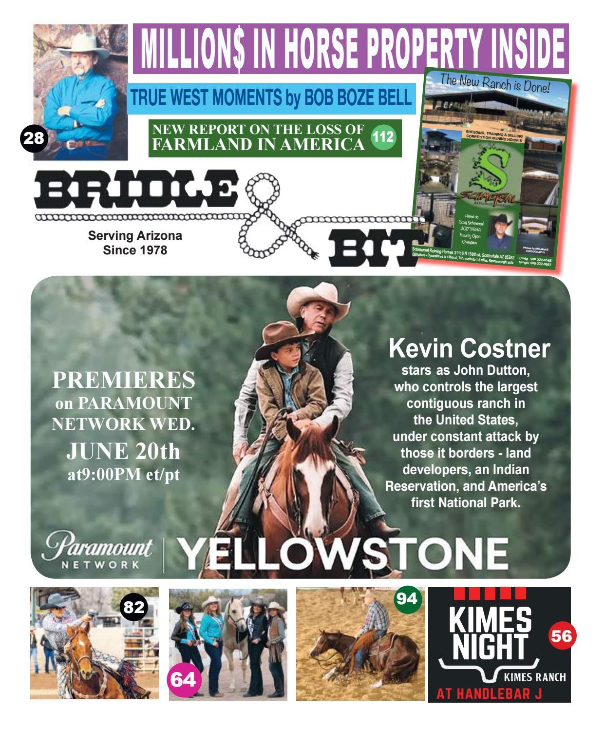 "Set of 6 WESTERN HORSE SADDLE TACK ANTIQUE GOLD BRONCO RIDER STAR CONCHOS 1-1//4/"""