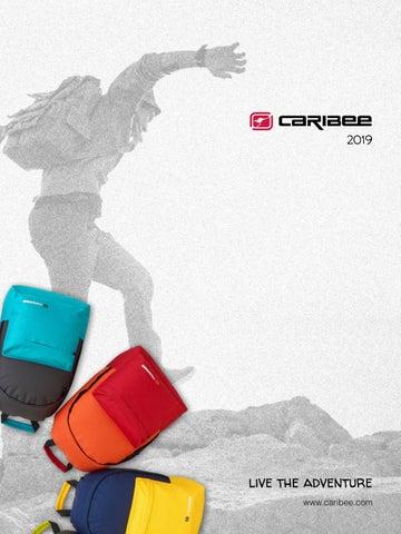 853504323b35 2019 Caribee Catalogue by Caribee - issuu