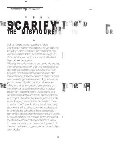 Page 10 of Scarify the Misfigure