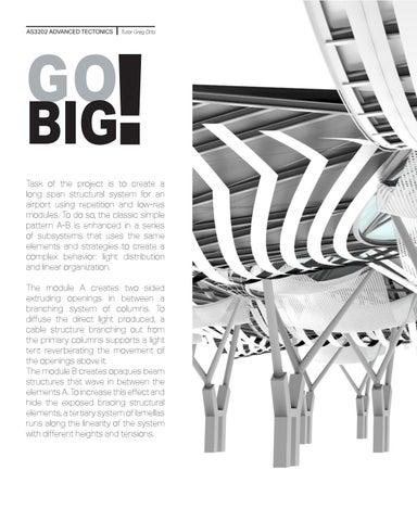 Page 150 of Go BIG!