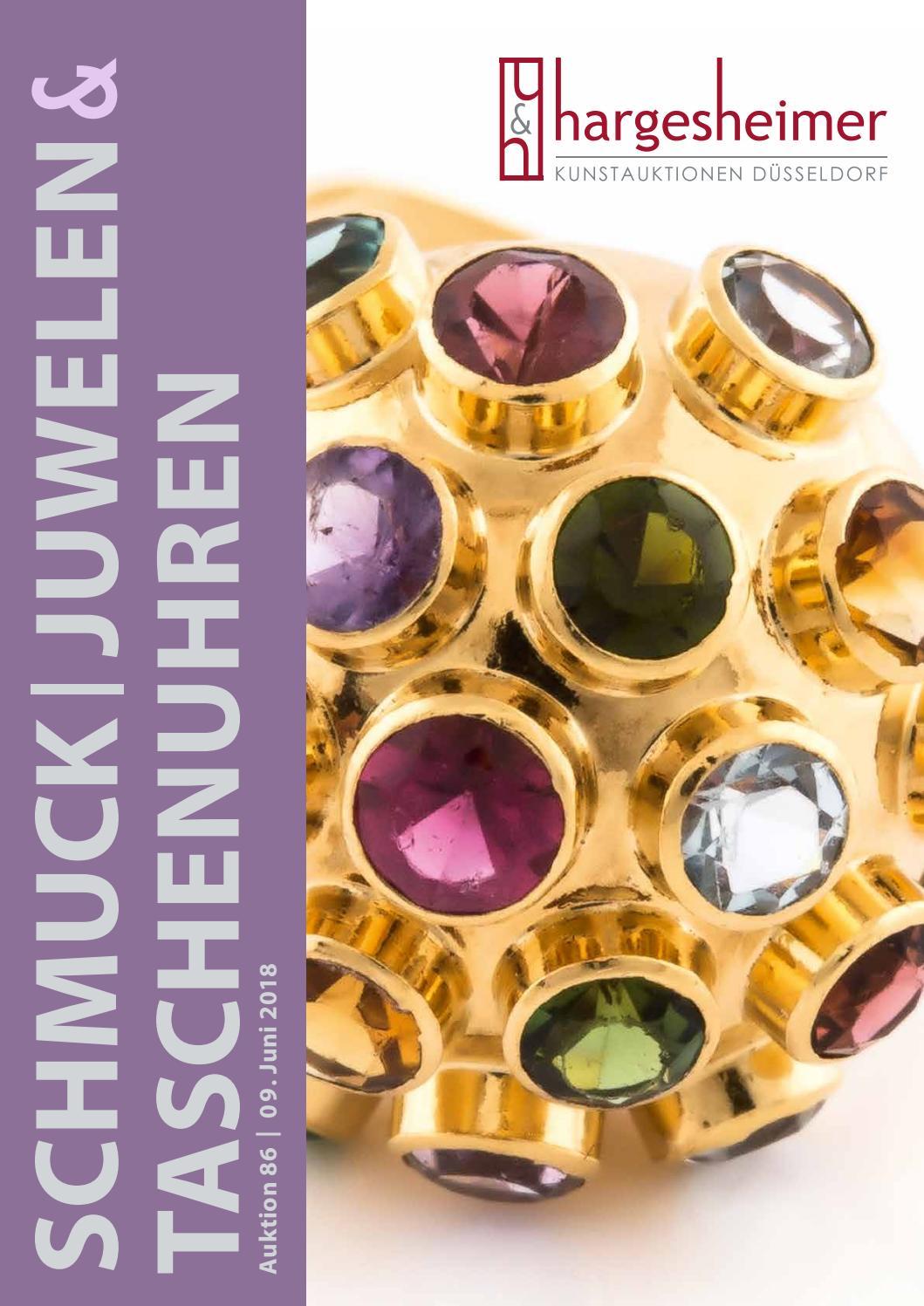 Armband Armschmuck Schmuckmetall Steinbesatz Antik Barock Stil
