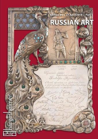 Lerne Russisch online mit den preisgekrönten Sprachkursen von WordDive.