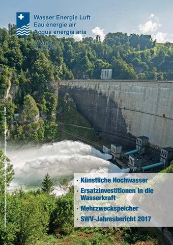 wasser energie luft 2 2018 by schweizerischer  Neu Manstore Schwarz Ausgefallene Unterwsche Herren Auf Verkauf P 1907 #17
