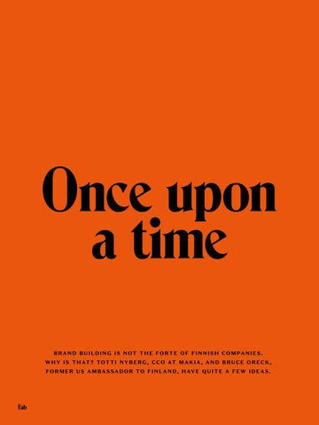 Page 18 of Once upon a time