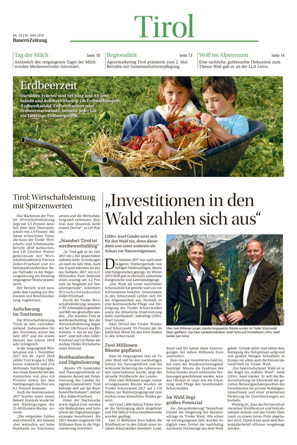 Als single aus sankt johann in tirol: Werndorf reiche single