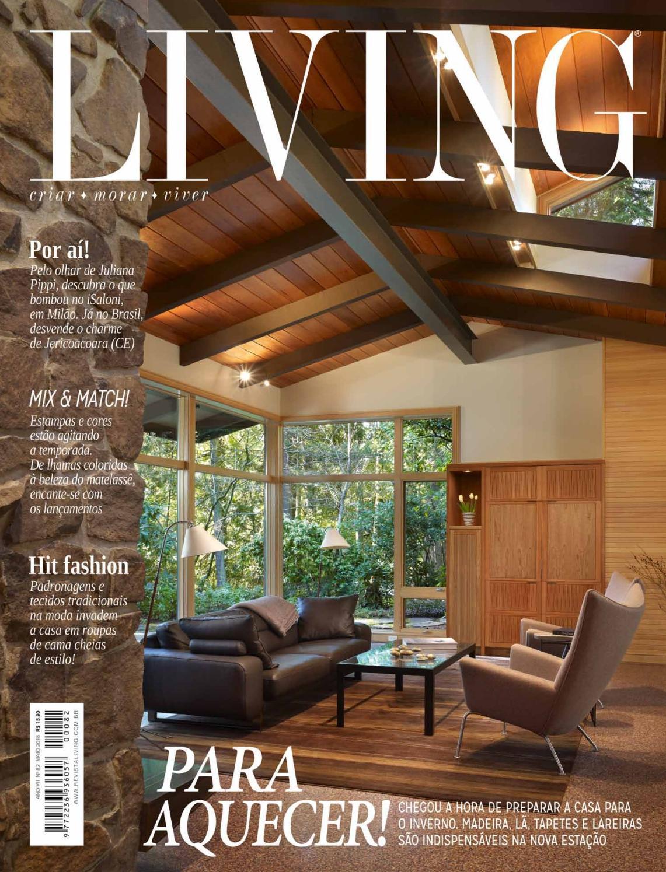 Revista Living - Edição nº 82 Maio 2018 by Revista Living - issuu 9bb03c8e4fb