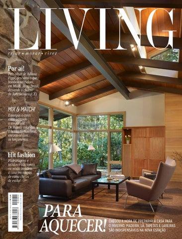 cc7184026 Revista Living - Edição nº 82 Maio 2018 by Revista Living - issuu