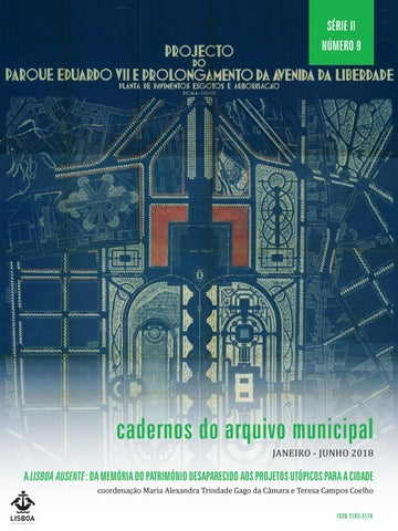 892bb17c890 Cadernos do Arquivo Municipal