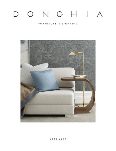 Surprising Donghia 2018 2019 By Rubelli S P A Issuu Cjindustries Chair Design For Home Cjindustriesco