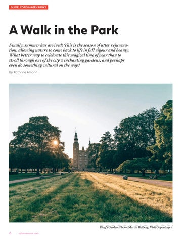 Page 8 of A Walk in the Park