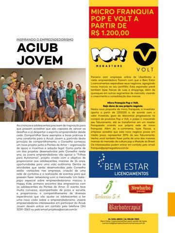 9886f899f Cult 141: Karina Bacchi by Revista Cult - issuu