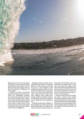 Page 27 of Surf Mexico