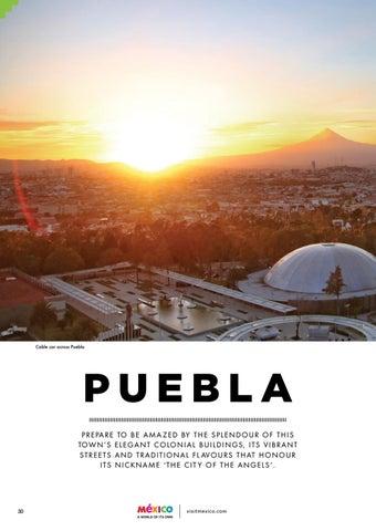 Page 30 of Puebla
