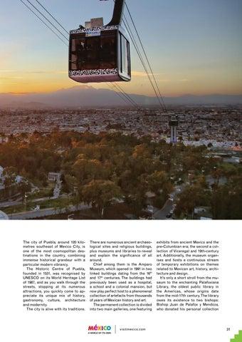 Page 31 of Puebla